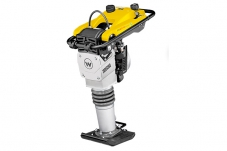 Вибротрамбовка бензиновая Wacker Neuson BS 50-2plus